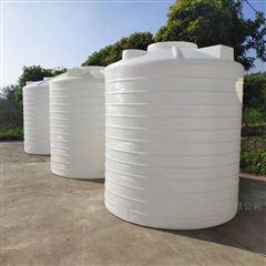 5立方户外塑胶PE水箱