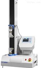 LJHD-B609B-S材料试验机HD-B609B-S