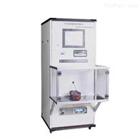 连接器温升热循环测试台