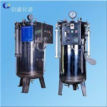 GB4208-IPX8-GB4208-IPX8压力浸水试验机