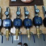 IPX56手持式喷水试验装置