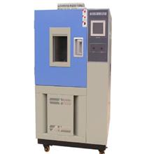 Kb-th-ks-439-快速温度变化试验箱Kb-th-ks-439