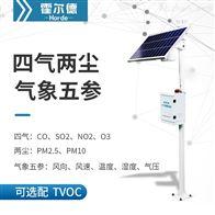 HED-APEG-AQ1微型环境监测站