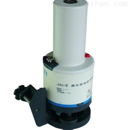 GB/T19436电梯导轨垂直度测量仪