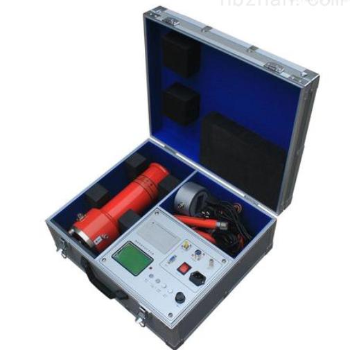 GH6200直流高压发生器