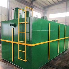CY-FS-006奶牛养殖污水处理设备
