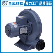 燃气锅炉助燃中压风机