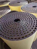 DN10-DN30阻燃橡塑保温棉之吸音棉鸡蛋棉波浪棉隔音棉