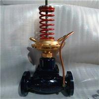 V231Y直接作用型自力式压力调节阀