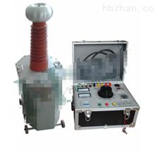 GH-TDM-GH-TDM轻型交直流高压试验变压器
