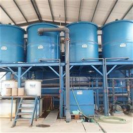 CY-EF33软化水处理机器设备