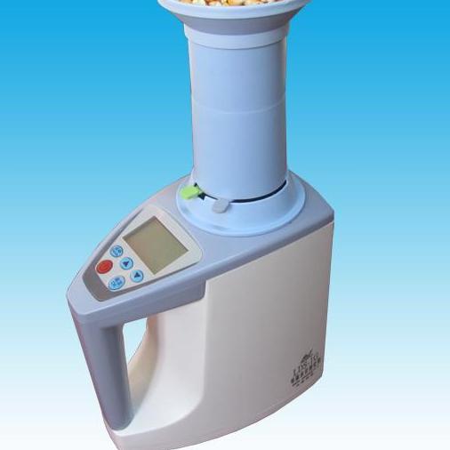 LB-1G 全自动粮食水分测定仪