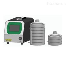 NS2112-NS2112型微生物气溶胶浓缩器