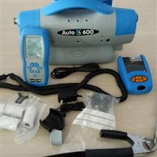 AUTO650-AUTO650便携式柴油车尾气分析仪