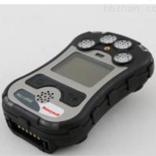 无线四气体检测仪PGM-2680