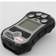 PGM-2680-无线四气体检测仪PGM-2680