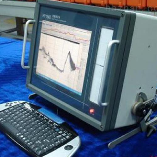 HY1602数字测深仪