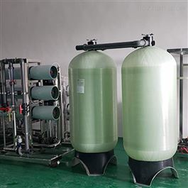 CY-YN16市政工程污水处理设备
