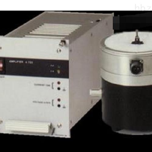 JZF-1型电磁激振器