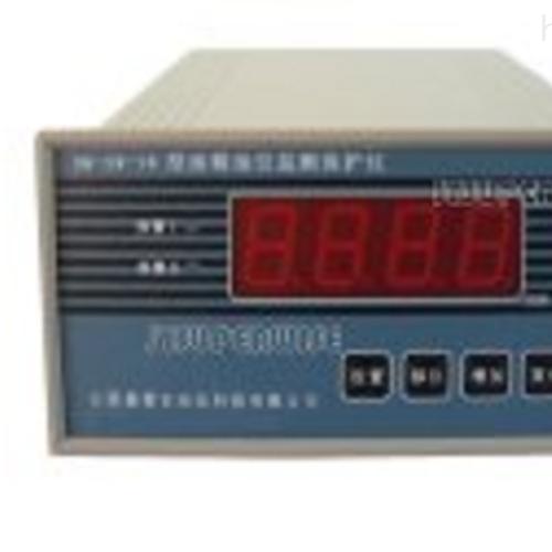 DM-PX-J型键相偏心监测保护仪
