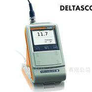 FMP10 / FMP30Deltascope 手持式电磁膜厚仪