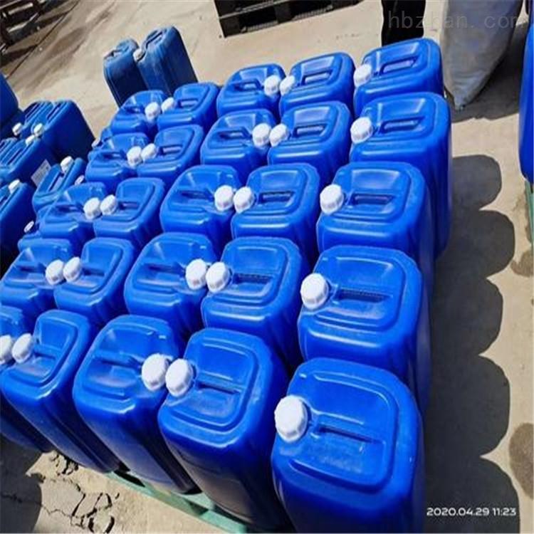 供热站换器片清洗剂全国发货