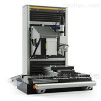 HM500纳米级显微硬度计