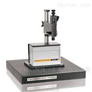 FISCHERSCOPE HM2000 S立式小型显微硬度计