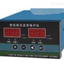 JM-B-3-EJM-B-3E智能振动监测仪