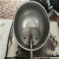 养猪场用饮水设备猪用水碗