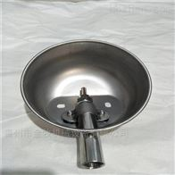 猪用不锈钢饮水碗定制