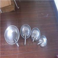 不锈钢饮水碗自动饮水器