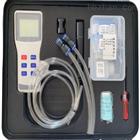 手持式溶解氧分析仪设备