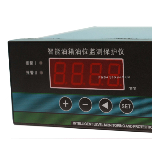 JM-X-3R热膨胀位移监测监控保护仪表