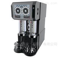CAV-4.2全自动运动粘度计(2槽型)