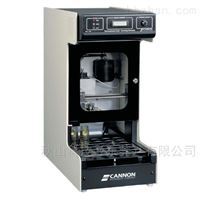 CCS-2100LT低温高剪切粘度计