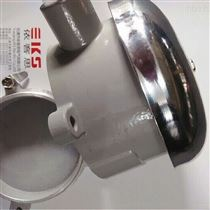 BAL-125AC220V防爆电铃