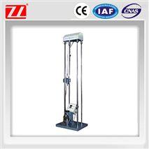 耐水压试验机