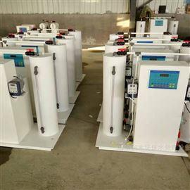 循環水除燥滅菌設備