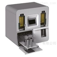 UVIsc210 220型全自动运动粘度测量系统