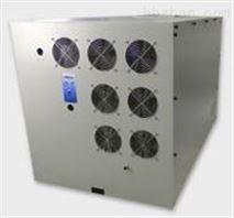 NTR气体发生器隔音罩