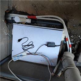 CY-FGB-003涂装污水处理设备