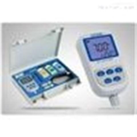 北京便携式电导率/TDS/盐度/电阻率仪