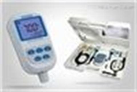PH/mV/电导率测量仪  电导率仪北京供应