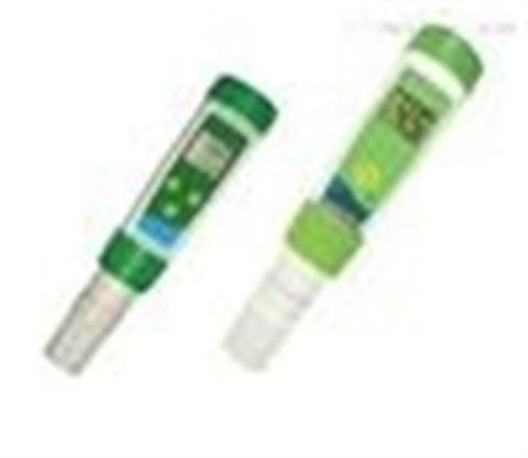防水型笔式PH计  水溶液pH值测量仪北京
