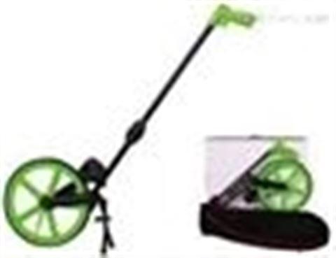 轮式测距仪  长距离测量仪北京供应