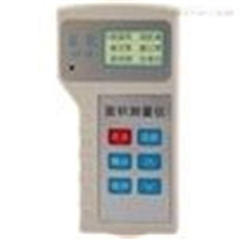 北京田亩测量仪
