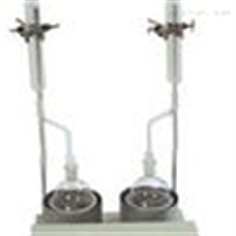 北京石油产品水分试验器