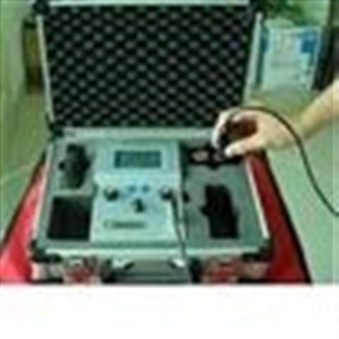 北京数字金属电导率测量仪