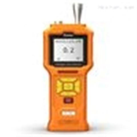 北京便携式臭氧检测仪